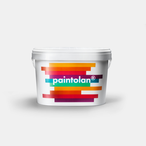 Paintolan Dispersion Innen, Typ DI